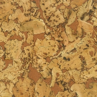 05 241 80 Country ochre